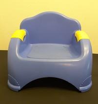 Kids II Baby Toddler Booster Seat Feeding Chair Safety Straps Boys Girls... - $27.90