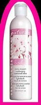 NATURALS Cherry Blossom Moisturizing Hand & Body Lotion - $8.86