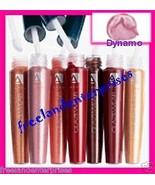 Make Up Lip GLAZEWEAR Liquid Lip Color Dynamo Pink ~ NEW - $6.88