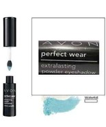 Make Up Perfect Wear Everlasting Powder Eyeshadow-Color: Waterfall (a.k.... - $6.91