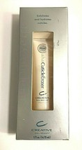 4 pack CND Cuticle Eraser AHA Cuticle Treatment 0.5 oz - $18.69
