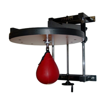 "Valor Fitness Exercise Equipment 2"" Speed Bag Platform - $342.21"