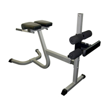Valor Fitness Exercise Equipment Hyper Back Extension - $175.73