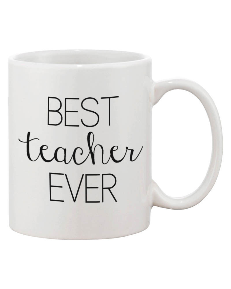 Best Rated Ceramic Travel Mug