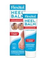 Flexitol Heel Balm - $10.48