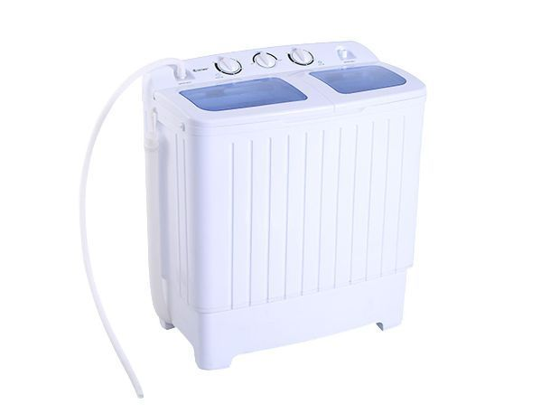 apartment washer and dryer combo all in one and 35 similar items