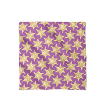 Tangled Suns Satin Style Scarf - ₨1,607.60 INR+