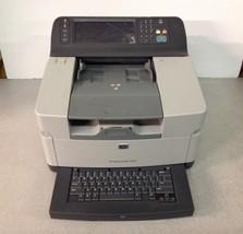 HP Digital Sender HP9250C Network Document Scanner For Parts Repair - $112.50