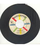 "The Mickey Mozart Quintet 45 rpm ""Mexican Hop"" b/w ""Little Dipper: - $1.99"