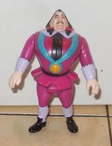 1995 Burger king Kids Meal toy Disney's Pocahontas Ratcliffe - $2.00