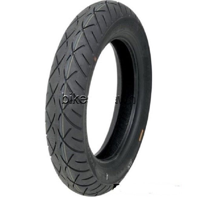 Metzeler ME888 150/80B-16 Rear Marathon Ultra High Mileage Motorcycle Tire 77H