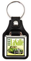 LaSalle 1933 key fob - $7.50