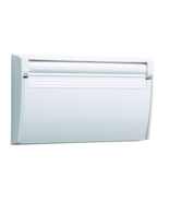 Pass & Seymour 3726 SCWH Self Closing Weatherproof Receptacle GFCI Cover... - $8.45
