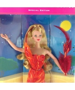 Evening Enchantment Barbie from Evening Eleganc... - $25.00