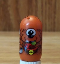 Mighty Beanz #322 One Eyed Dog Bean Series 3 Loose - $1.93