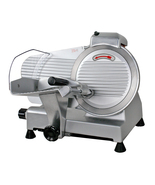 """Commercial 10"""" Blade Deli Meat Slicer 240W 530RPM Electric Cutter Heavy-... - $299.99"""