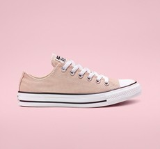 Converse Chuck Taylor All Star OX Sneaker, 164936F Multiple Sizes Coasta... - $59.95