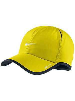 96d7a8a5353 NEW! Volt White NIKE Men Women s Tennis Golf and 50 similar items