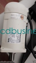 MSM042A1E Panasonic servo motor 60 days Warranty