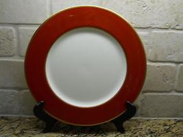 Mikasa Egyptian Terracotta   Dinner plate - $8.86