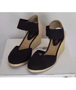 Ralph Lauren Women's 'Charla' Espadrilles Wedge... - $19.99