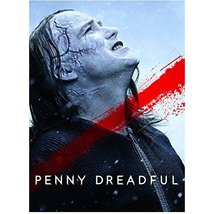 Penny Dreadful Rory Kinnear as John Clare Profile Looking Up 8 x 10 inch... - $7.95