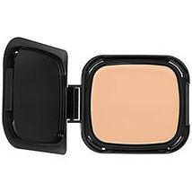 NARS Radiant Cream Compact Foundation, Deauville, 0.42 oz. - $29.70