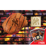 MLB - New York Yankees  Fanbrand 2 Pack - $18.99