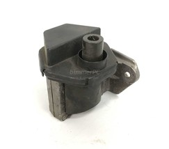 BMW E32 750iL E31 850ci V12 Engine Ignition Coil Cyl 7-12 M70 S70 1988-1994 OEM - $39.59