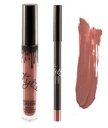 Kylie-jenner-cosmetic-lipstick-lipkit-candyk-lipgloss-lipline_thumbtall
