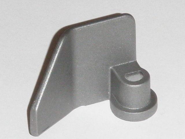 Breville Breadmaker Standard Kneading Blade Paddle (C) Fits BBM300 image 2