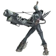 She-Spawn 2- McFarlane's Spawn Series 21 Altern... - $19.99