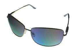 Esprit Womens Sunglass 19309 543 Silver Metal F... - $18.58