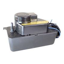 "CONDENSATE PUMP 6-1/2"" H X 5"" W X 11-1/4"" L 3/8"" for Beckett OEM CB201UL... - $84.00"