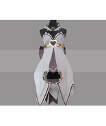 Elsword Aisha Dimension Witch Cosplay Costume for Sale - €123,12 EUR