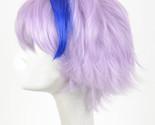 Elsword ciel dreadlord cosplay wig buy thumb155 crop
