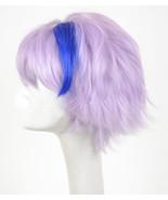 Elsword ciel dreadlord cosplay wig buy thumbtall