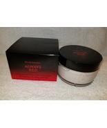 Elizabeth Arden ALWAYS RED Red Drops Souffle 6.7 oz/200mL New Jar Boxed ... - $27.72