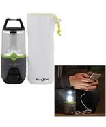 Nite Ize Radiant® 300 Rechargeable Lantern - $44.55