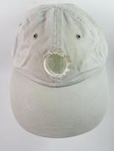 Embroidered Moon Sun Adjustable Buckle Cap Hat - $15.51