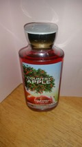 New Bath And Body Works Country Apple Shower Gel - $9.90