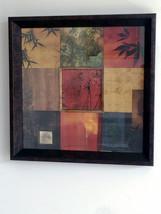SEASONS - Modern Wall Art - Home Decor - Contem... - $22.49