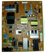 Vizio PLTVHU401XABV D55UN-E1 Power Supply Repair & Upgrade 1-Yr Any Fail Wrnty! - $99.00