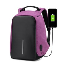 Anti Theft Backpack - $97.87