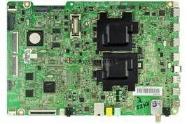 Samsung BN94-06205A Main Board for PN51F8500AFXZA