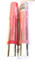 CoverGirl Lip Jumbo Gloss Balm Creams Pencil Choose Your Color  - $4.25