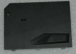 Memory Door G3-572-7526 Acer Predator Helios 300 - $25.33