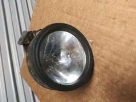 6v Rayovac 301K Industrial Head Beam Lantern Flashlight  image 2