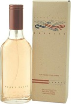America By Perry Ellis For Women. Eau De Toilette Spray 1.7 Ounces - $16.04