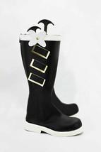 Elsword Rena Wind Sneaker Cosplay Boots for Sale - $70.00